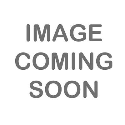 RT42651 Active Lectern with integrated UHF receiver, 36W RMS MONACOR
