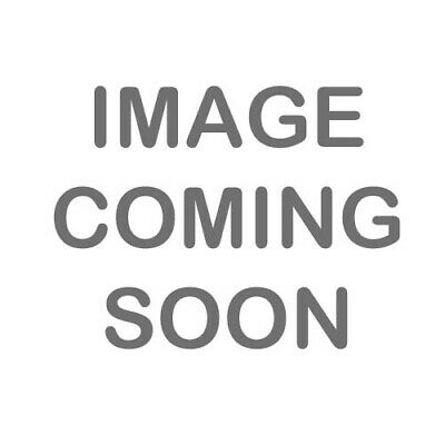 RT37757 313-6 16a 230v 3p Panel Mounted Cee Industrial Socket Ip44 Blue