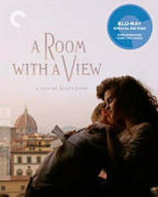 a room with a view full movie free