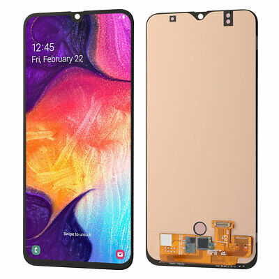 OEM For Samsung Galaxy A10 A20 A30 A50 A70 OLED Display LCD Touch Screen Lot USA