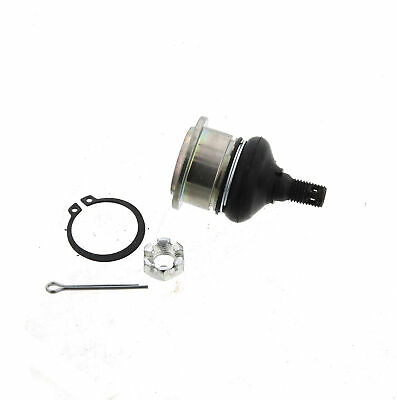 2007 - 2012 Yamaha 700 Grizzly YFM700 Upper Ball Joint