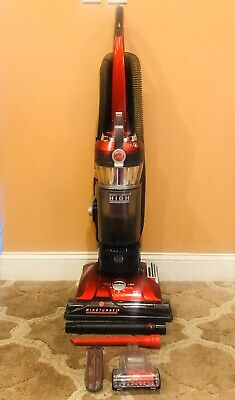 Hoover WindTunnel High Performance Pet