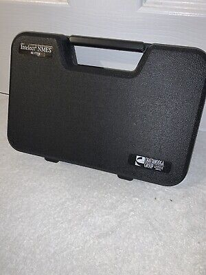 Chattanooga 77715 Intelect NMES Unit with Case