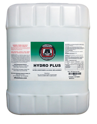 Allied Hydro Plus (5 Gallons) 10070