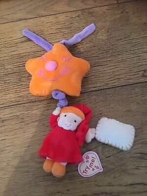 Baby Born Vintage Doll Toy With Sounds Zapf Creation