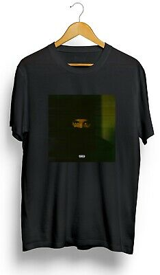 Drake | Dark Lane Demo Tapes  T-Shirt
