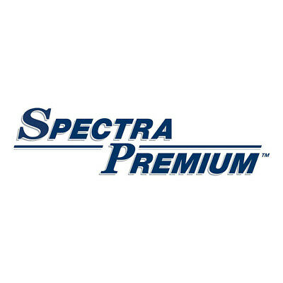 FREIGHTLINER M2 Heater Core 99425 Spectra Premium Industries 2007 TO 2010 /& MORE