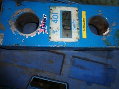 40T Load Cell Weight 40 Ton Dynafor