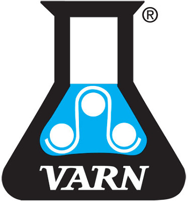 Varn Pronto Blanket/Roller Wash (5 Gallons) FREE SHIPPING