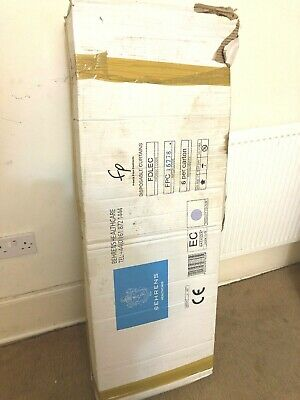 Box 5Pcs Clinic Cubic Patient Bed Privacy Curtain 4.2X1.9m Behrens Top Quality