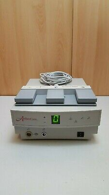 Arthrocare System 2000 Arthroscopic Electrosurgery generator with Foot Switch