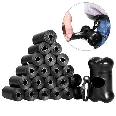 2L Digital GT SONIC Ultrasonic Cleaner With Adjustable Timer /Heating Setting UK