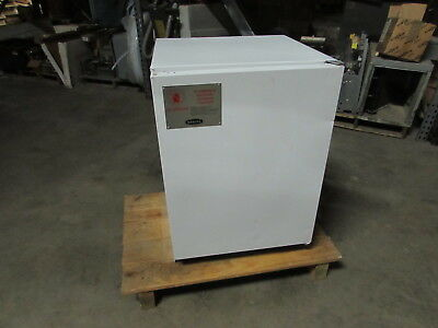 Marvel 45Ff Flammable Storage Freezer 2.5 Cu Ft ((We Ship Freight!!))***Nnb***