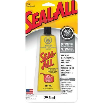 29.5mL Clear All Purpose Adhesive