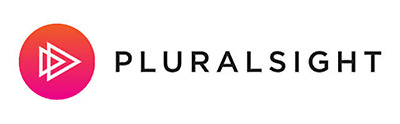 Pluralsight Full WorldWide Account Private All Access 6 Month Subscription