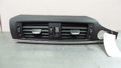 2012 BMW X3 AIR Duct Vent 64 22 9 184 743