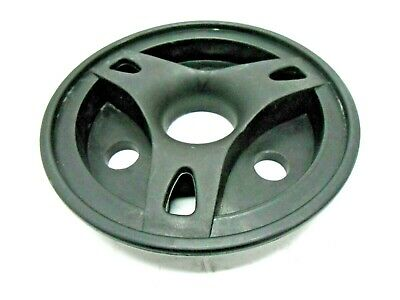 nos Genuine Kymco Micro EQ10AA Mobility Scooter front wheel rim 44701-LDE5-C00