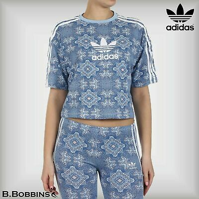 🔥 Adidas Originals Girls CC Hoodie / Tee / Jacket Age 7-8-9-10-11-12-13 Years