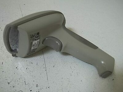 Hand Held 3800LR-12 Barcode Scanner w/ USB Cable & Stand