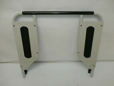 Steris Surgical Medical Stretcher Table Head Extension Piece (No Cushions)