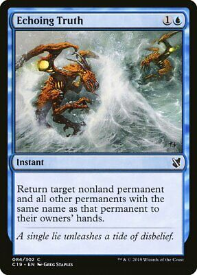 //// Magic the Gathering 4x Fencing Ace //// NM //// Return to Ravnica //// engl