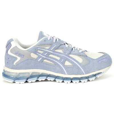 ASICS Gel-Kayano 5 360 G-TX Cool Mist/Mist Running Shoes 1021A199.100 NEW