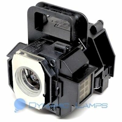PowerLite HC 8350 ELPLP49 Replacement Lamp for Epson Projectors