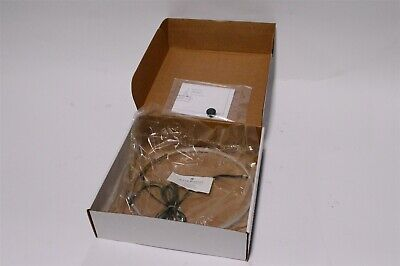 NEW IN BOX 1D56310 EMERSON 1D56-310
