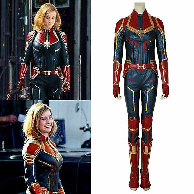 Unisex Hot Captain Marvel Cosplay Boots Ms Marvel Carol Shoes Halloween Nn 112 Puebla Tecnm Mx Marvel's the avengers captain america red boots shoes comics cosplay costume. captain marvel cosplay boots ms marvel