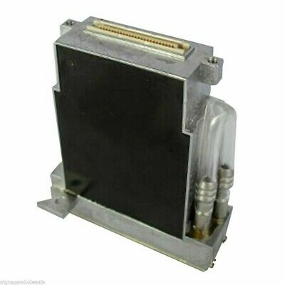 Original Printhead for HP designjet 9000s/10000s  Original HP Printhead (1 of 4)