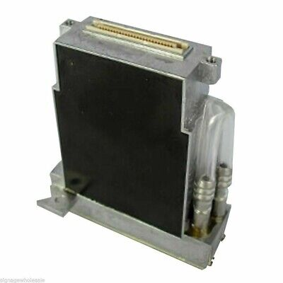Original Printhead for HP designjet 9000s/10000s Original HP Printhead (2 of 4)