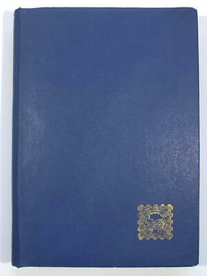 32 page Stockbook Worldwide Mixed Stamp Oddments. Used, Mint etc