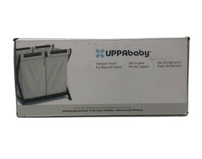 UPPAbaby Vista Hamper Insert For bassinet stand