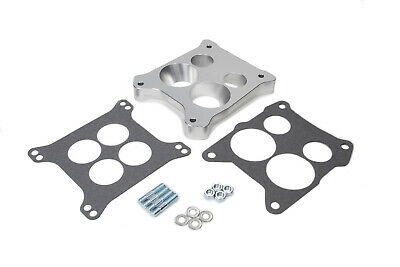 TRANS-DAPT 1in Carb Adapter Holley To Quadrajet 3224