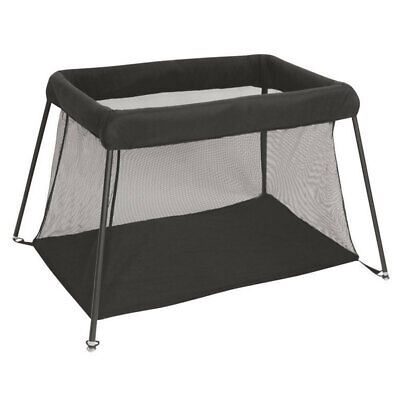 Roger Armstrong 105cm Baby Travel Cot/Portable/Foldable Sleep/Playard/PlayPen