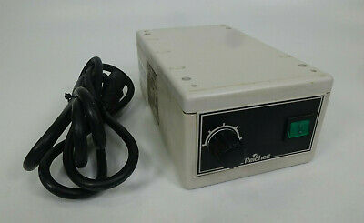Reichert XCEL 200 Slit Lamp Power Supply Model 12560 w/ Power Cord
