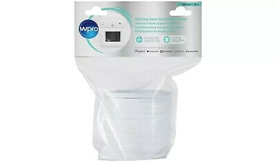 WPRO Extra Long 3m Tumble Dryer Vent Steam Hose  For White Knight