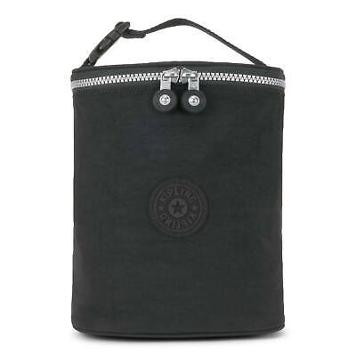 Kipling Baby Bottle Case Insulated Travel Case