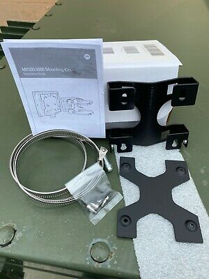 Motorola Wall Mount Kit Zebra MK500 MK4000 21-118517-02R  NEW UNUSED