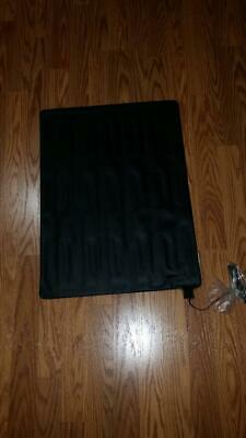 3 Alarm System Pressure mat- NEW WITHOUT ORIGINAL BOX