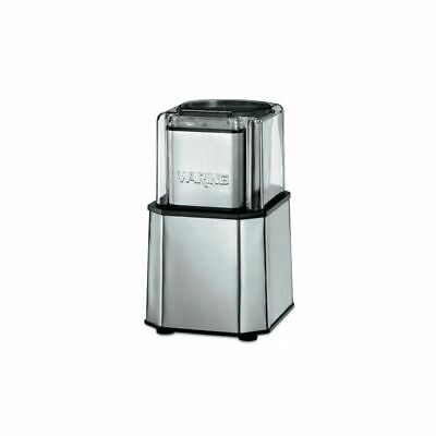 Electric Spice Grinder Heavy-Duty Waring Commercial WSG30 120V