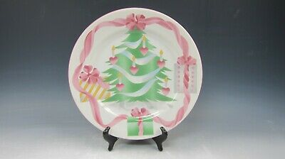 Sango China HOME FOR CHRISTMAS (Indonesia) Dinner Plate(s) multi avail EXCELLENT