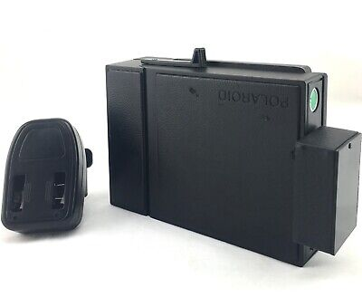Polaroid CB70 Rechargeable Battery Pack, CB72