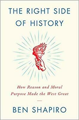 The Right Side of History: How Reason and Moral Purpose Made the West ...[P.D.F]