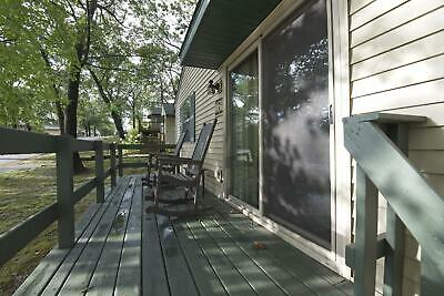 Christmas Mountain Village JUL 6-10 in 2 Bedroom Cottage  Sleeps 6