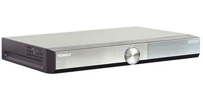 RT44817 1TB Youview+ HD TV Recorder
