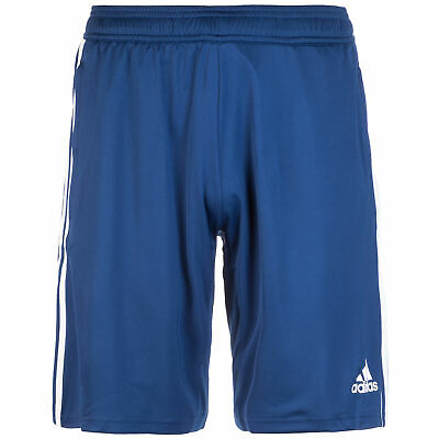 adidas Performance Tiro 19 Trainingsshort Herren NEU