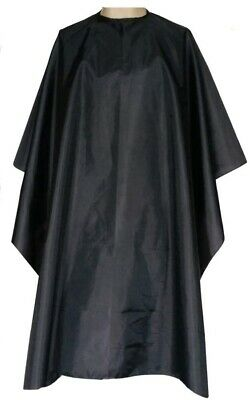 Hairstylist Cutting Capes, Barber Capes, Styling Capes