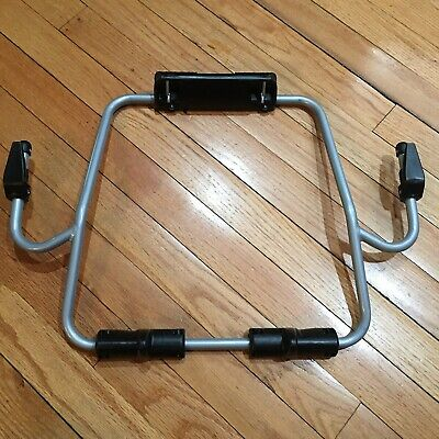 Bob Car Seat Adapter For Graco EUC FAST SHIPPING IN 24 H