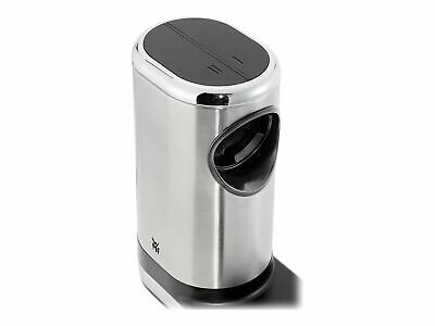 WMF KÜCHENMINIS Salat-to-go Electric grater 150 W 04 1640 0011